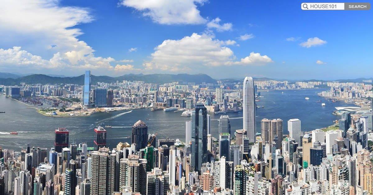 【互動討論】香港人居家生活㊙ 講盡全城熱話